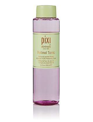 Pixi Retinol Tonic, 250ml, tonic, London Loves Beauty