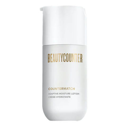 BeautyCounter Countermatch Adaptive Moisture Lotion, Moisturiser, London Loves Beauty
