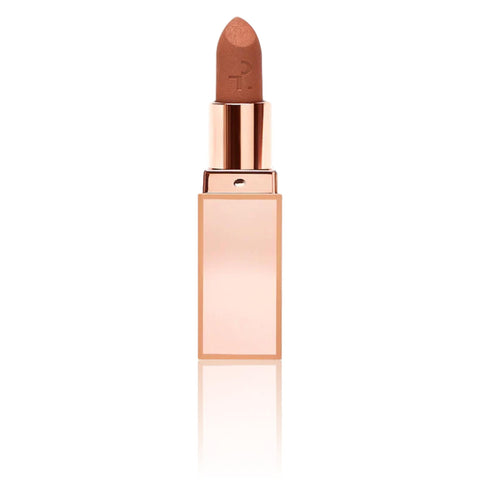 PATRICK TA Major Beauty Headlines Matte Suede Lipstick, Lipstick, London Loves Beauty