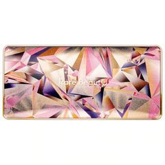 Rare Beauty by Selena Gomez Magnetic Spirit Eyeshadow Palette - Limited Edition, Eye Palette, London Loves Beauty
