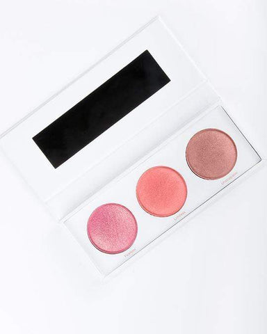 RealHer Blush RealHer Be Fearless, Be Limitless Blush Kit