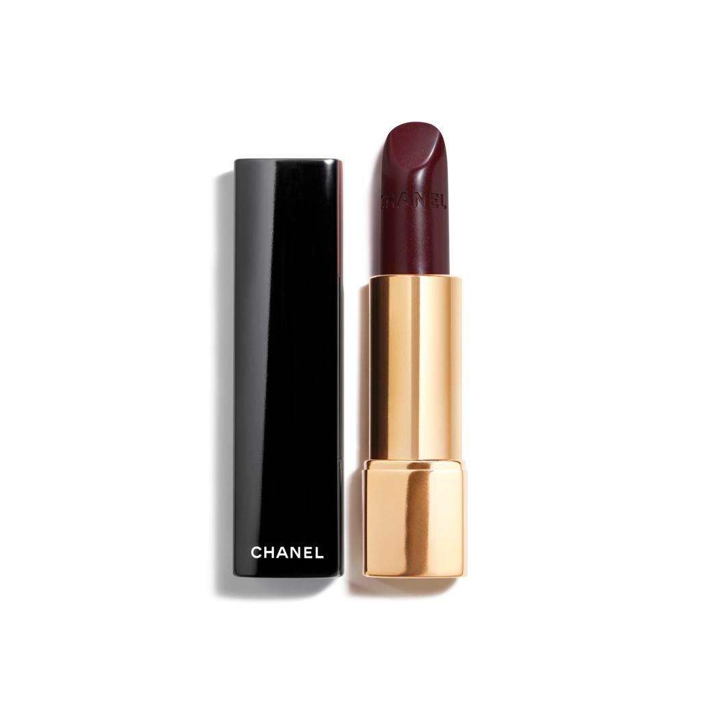 Chanel Luminous Intense Lip Colour, Lipstick, London Loves Beauty
