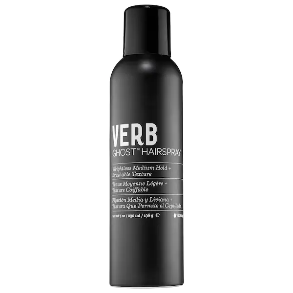 Verb Ghost™ Hairspray
