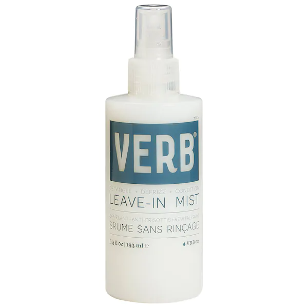 Verb Leave-In Conditioning Mist