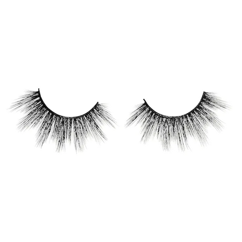 Anastasia Beverly Hills Norvina False Lashes, False eyelashes, London Loves Beauty