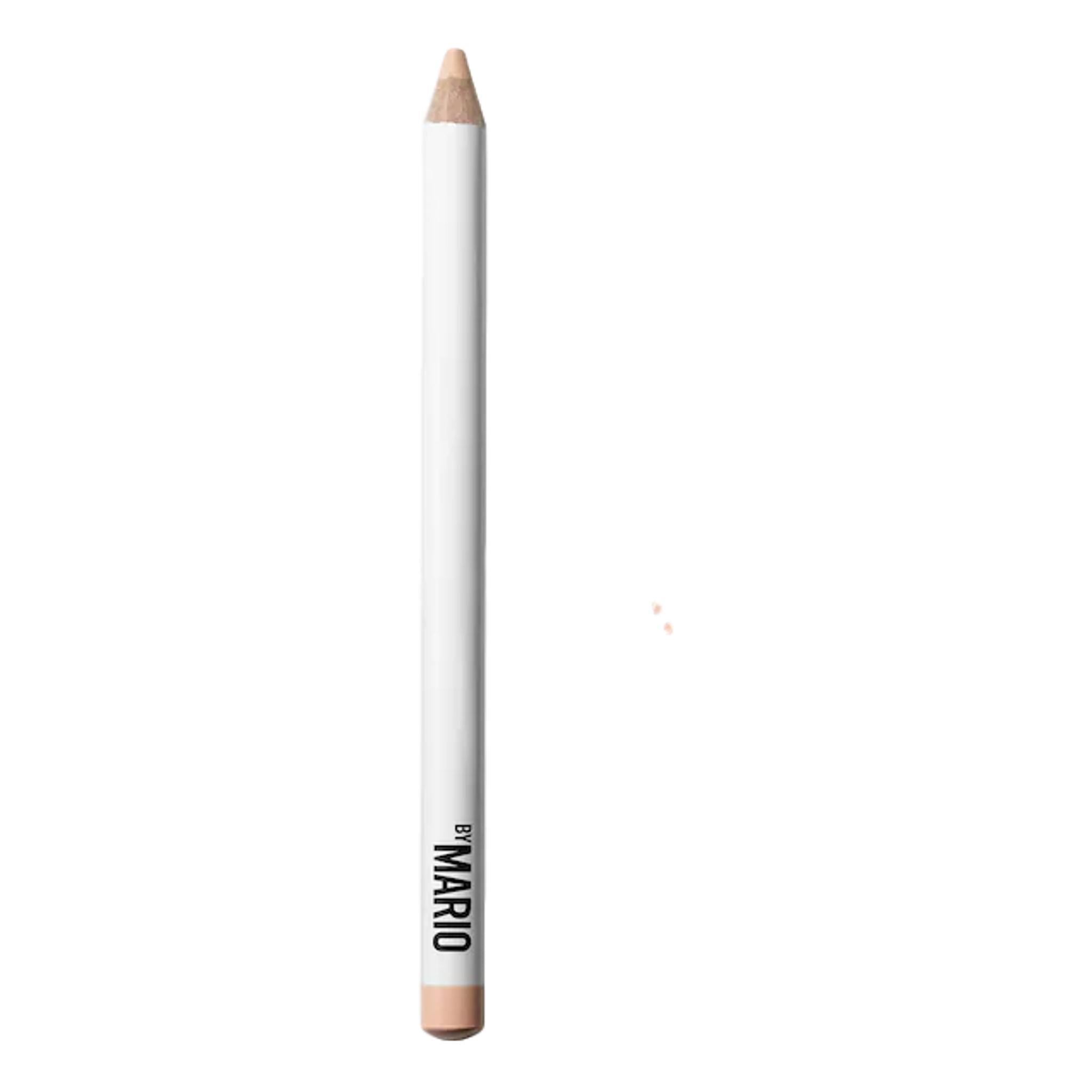 Makeup By Mario Master Mattes Brightening Eye Pencil - Light 1, Eye Pencil, London Loves Beauty