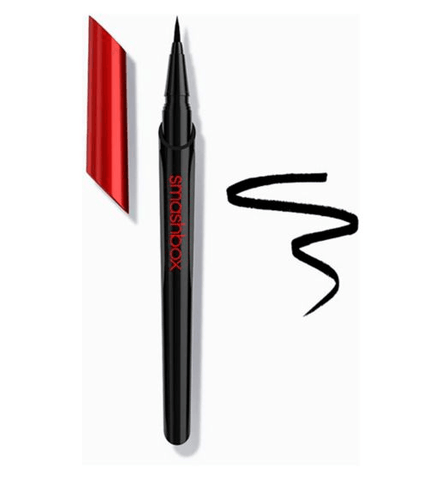 smashbox eyeliner Smashbox Always on Liquid Liner