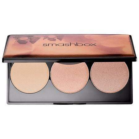 smashbox Makeup Palettes Smashbox Spotlight Palette: Pearl