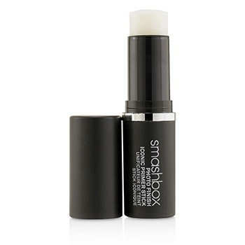 SMASHBOX Photo Finish Iconic Primer Stick, 0.31 oz/ 9g, Primer, London Loves Beauty