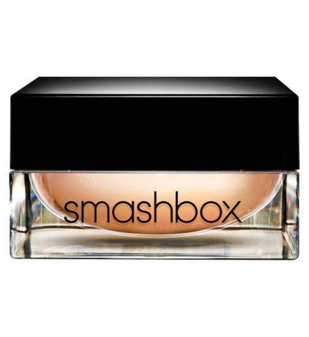 smashbox primer Smashbox Photo Finish Radiance Primer 30ml