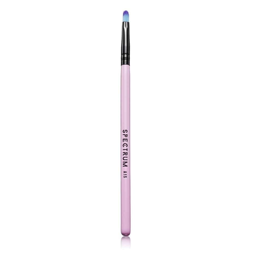 Spectrum Collections - Brush A15, brush, London Loves Beauty