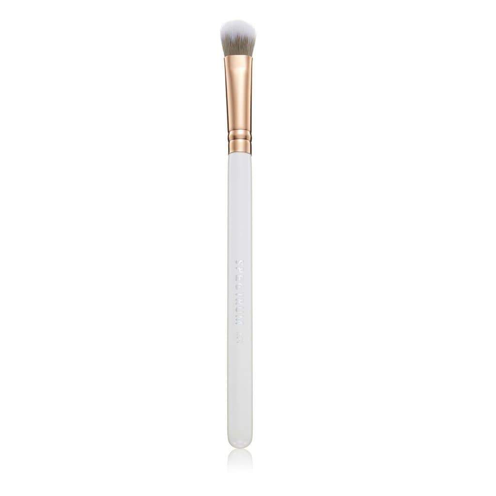 Spectrum Collections - Brush MA06, brush, London Loves Beauty