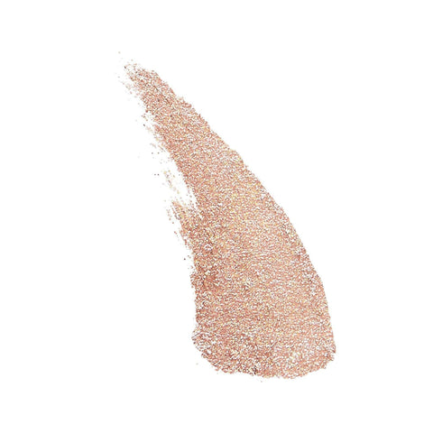 Stila Eyeshadow stila Magnificent Metals Glitter & Glow Liquid Eye Shadow- Rose Gold Retro
