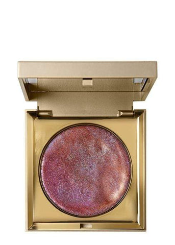 Stila Shade Mystère Face Gloss - Enchanted, Face Gloss, London Loves Beauty