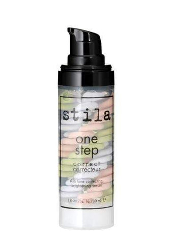 Stila One Step Correct, 30ml, Face Primer, London Loves Beauty