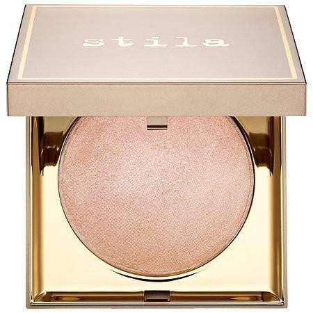 Stila Heaven's Hue Highlighter - Kitten, highlighter, London Loves Beauty