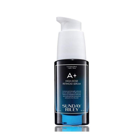 Sunday Riley Face Serum Sunday Riley A+ High-Dose Retinoid Serum, 30ml