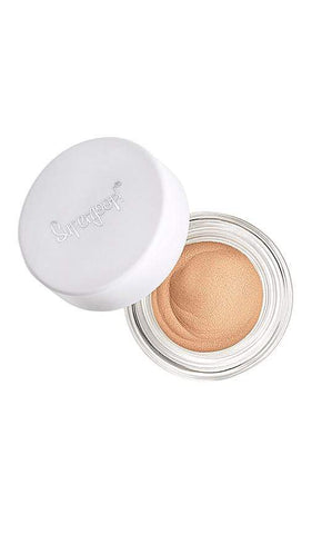 SUPERGOOP! sunscreen Supergoop Shimmer Shade SPF 30 - Golden Hour, 5.3ml