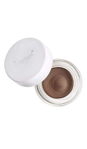 SUPERGOOP! sunscreen Supergoop Shimmer Shade SPF 30 - Sunset, 5.3ml