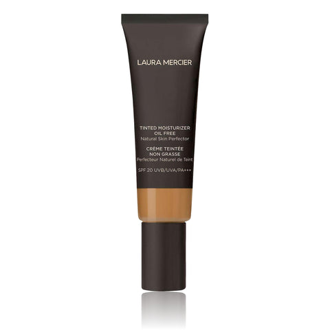 IT Cosmetics  Bye Bye Under Eye Anti-Aging Concealer: Tan - London Loves Beauty