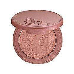 Tarte blush Tarte Amazonian Clay 12-Hour Blush - Exposed