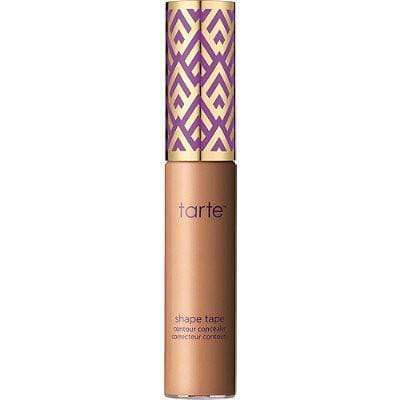 Tarte Concealer Tarte Double Duty Beauty Shape Tape Contour Concealer: Deep