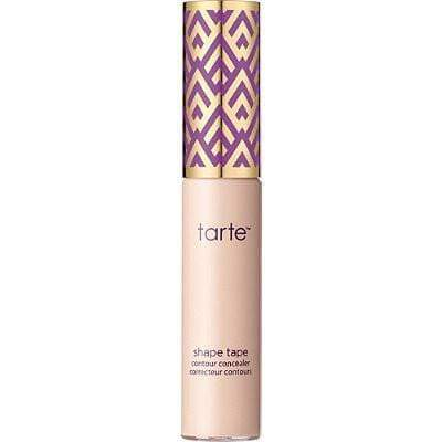 Tarte Concealer Tarte Double Duty Beauty Shape Tape Contour Concealer: Fair
