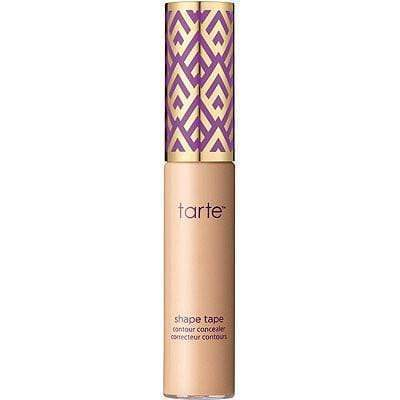 Tarte Concealer Tarte Double Duty Beauty Shape Tape Contour Concealer: Fair Light Neutral