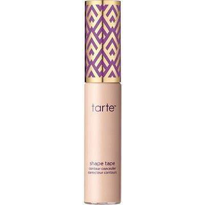 Tarte Concealer Tarte Double Duty Beauty Shape Tape Contour Concealer: Light