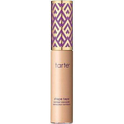 Tarte Concealer Tarte Double Duty Beauty Shape Tape Contour Concealer: Light Neutral