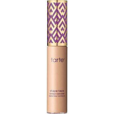 Tarte Concealer Tarte Double Duty Beauty Shape Tape Contour Concealer: Medium