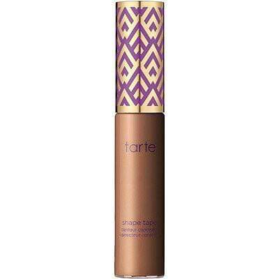 Tarte Concealer Tarte Double Duty Beauty Shape Tape Contour Concealer: Rich