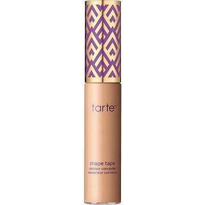 Tarte Concealer Tarte Double Duty Beauty Shape Tape Contour Concealer: Tan Sand