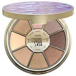 Tarte eyeshadow palette Tarte Rainforest of the Sea Eyeshadow Palette