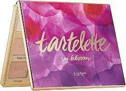 Tarte eyeshadow palette Tarte Tartelette 2 In Bloom Amazonian Clay Palette