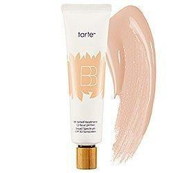 Tarte Primer Tarte BB Tinted Treatment 12-Hour Primer - Light