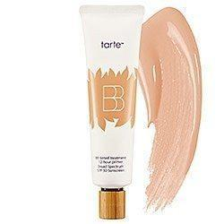 Tarte Primer Tarte BB Tinted Treatment 12-Hour Primer - Medium