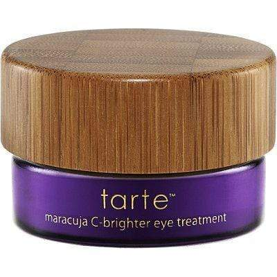Tarte Skin Care Tarte Maracuja C Brighter Eye Treatment