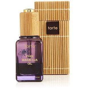 Tarte Skin Care Tarte Pure Maracuja Oil - 50ml