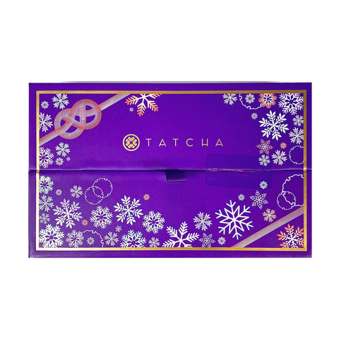 TATCHA Little Luxuries Obento, Gift Sets, London Loves Beauty