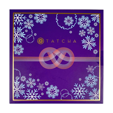 Tatcha Gift Sets TATCHA Pampering Indulgences