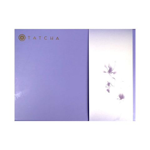 TATCHA Petal-Smooth Limited Edition Skin Set, Gift Sets, London Loves Beauty