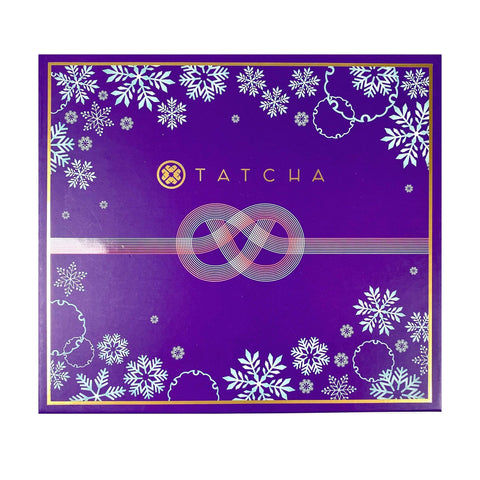 TATCHA Purifying & Pore-Perfecting Trio, Gift Sets, London Loves Beauty