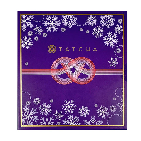 Tatcha Gift Sets TATCHA Skin-Protecting, Makeup-Perfecting Essentials