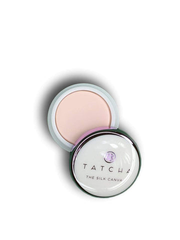 TATCHA The Silk Canvas Protective Primer - Travel Size (7g | 0.24 oz.), primer, London Loves Beauty