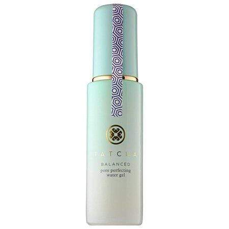 Tatcha Balanced The Water Gel (50 ml | 1.7 fl. oz.), Skin Care, London Loves Beauty