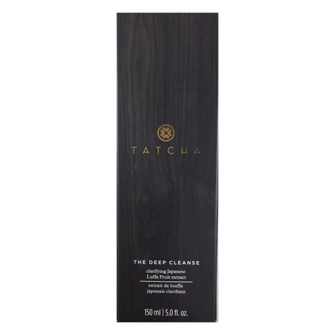 Tatcha Skin Care Tatcha The Deep Cleanse (150ml | 5oz)