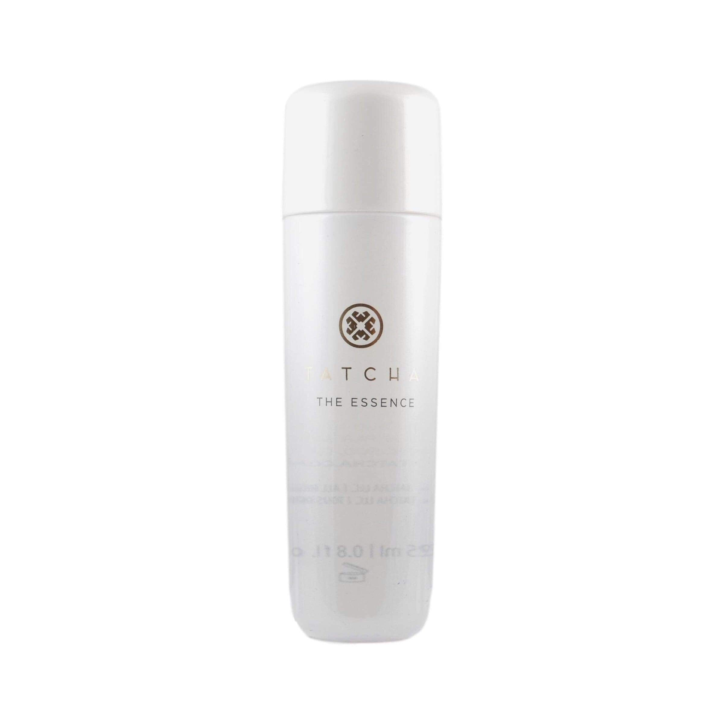 Tatcha Skin Care Tatcha The Essence Travel Size, 25ml | 0.8 fl.oz