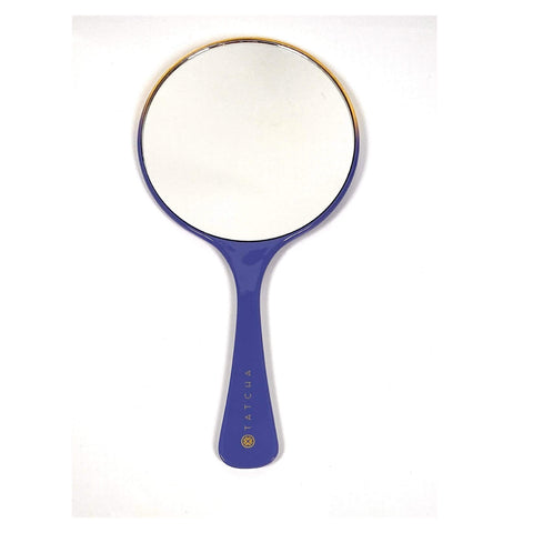 Tatcha Tools & Accessories TATCHA Kasumi Hand Mirror