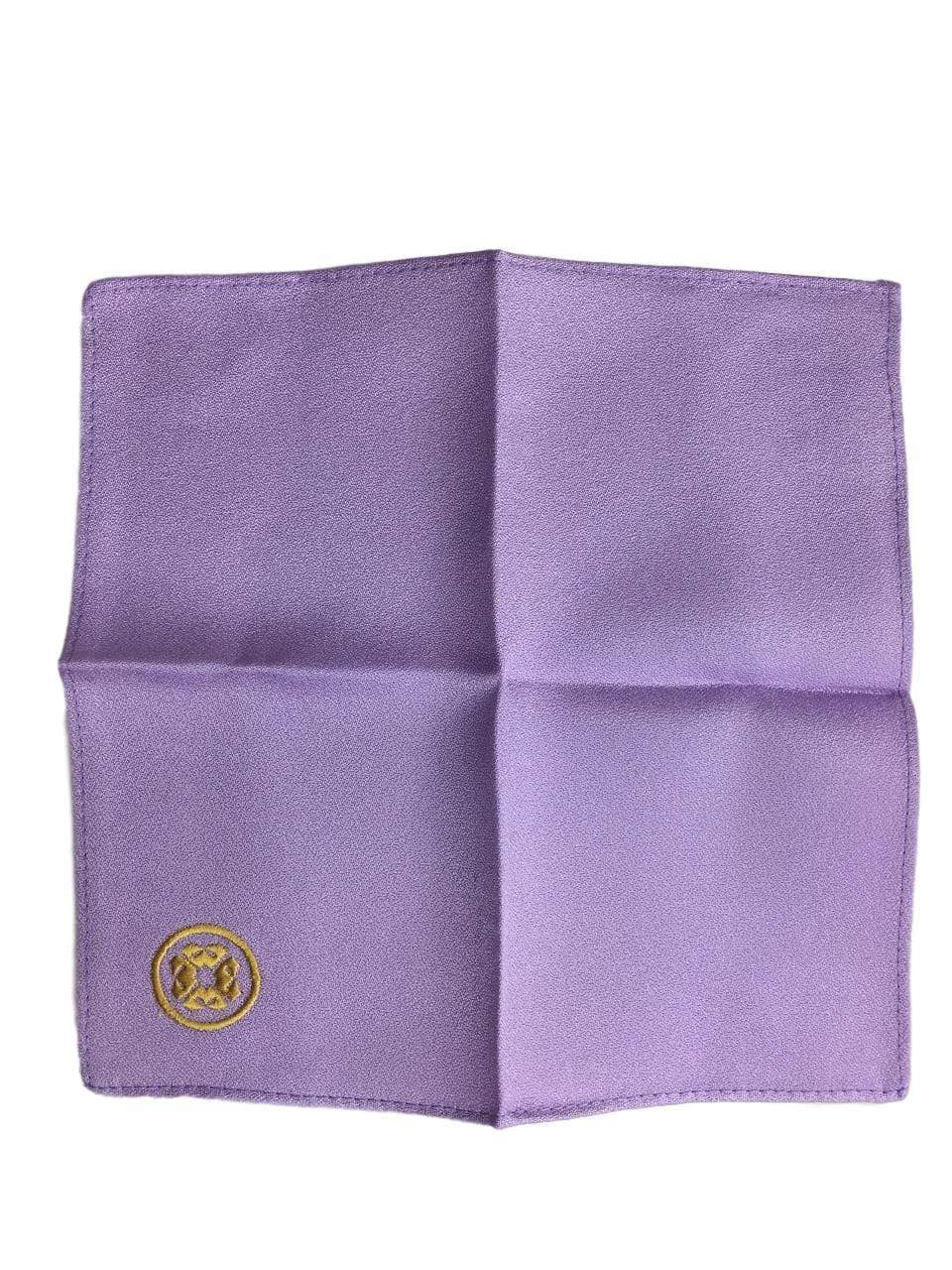 TATCHA Kinu Pure Silk Polishing Face Cloth 5 Pack, Tools & Accessories, London Loves Beauty